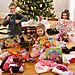 Small_christmas09