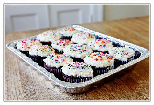 Cupcakes1small