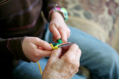 Small_knitting06