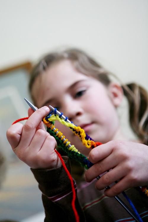 Small_knitting12
