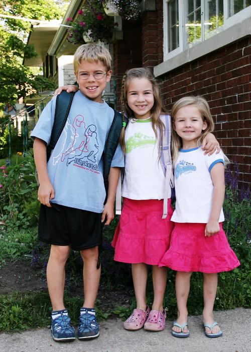 School_all_kids