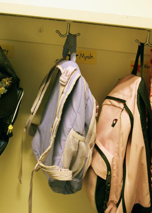 School_myah_backpack