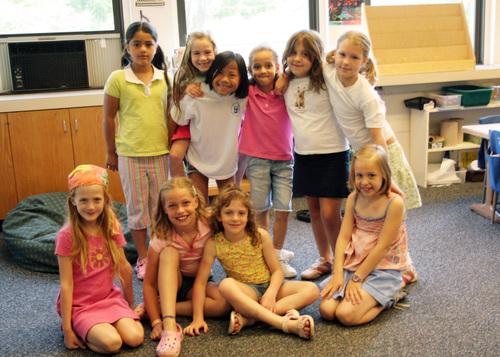 School_myah_girls_class