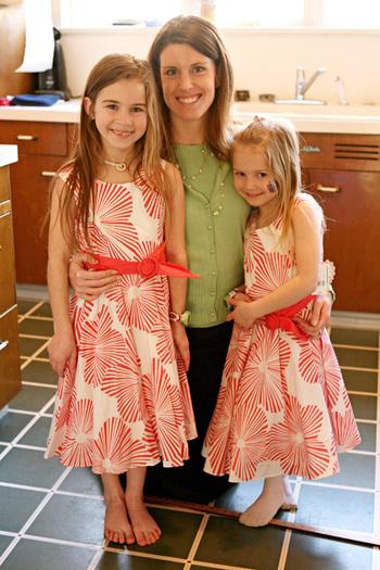 Katie_girls_dresses_small