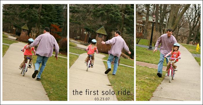 Matea_first_bike_ride_storyboard_sm
