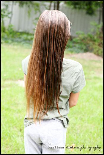 Myah_hair_01_small_2