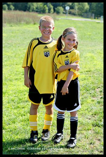 Small_soccer01