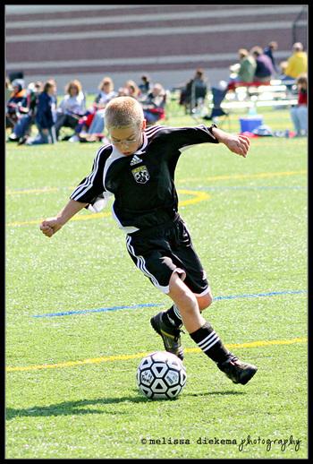 Small_cre_soccer_01_2