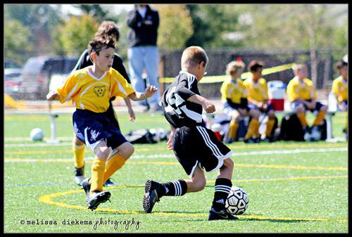 Small_cre_soccer_02