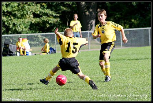 Small_cre_soccer_03