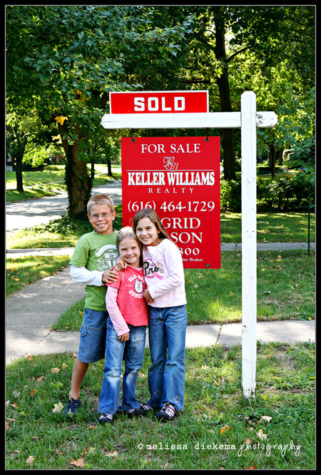 Small_sold_house