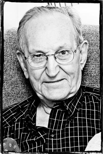Grandpa_frame