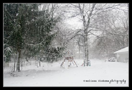 Feb_6_snow_storm_2_small
