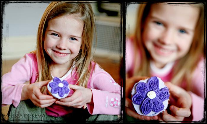 Matea_cupcake_small