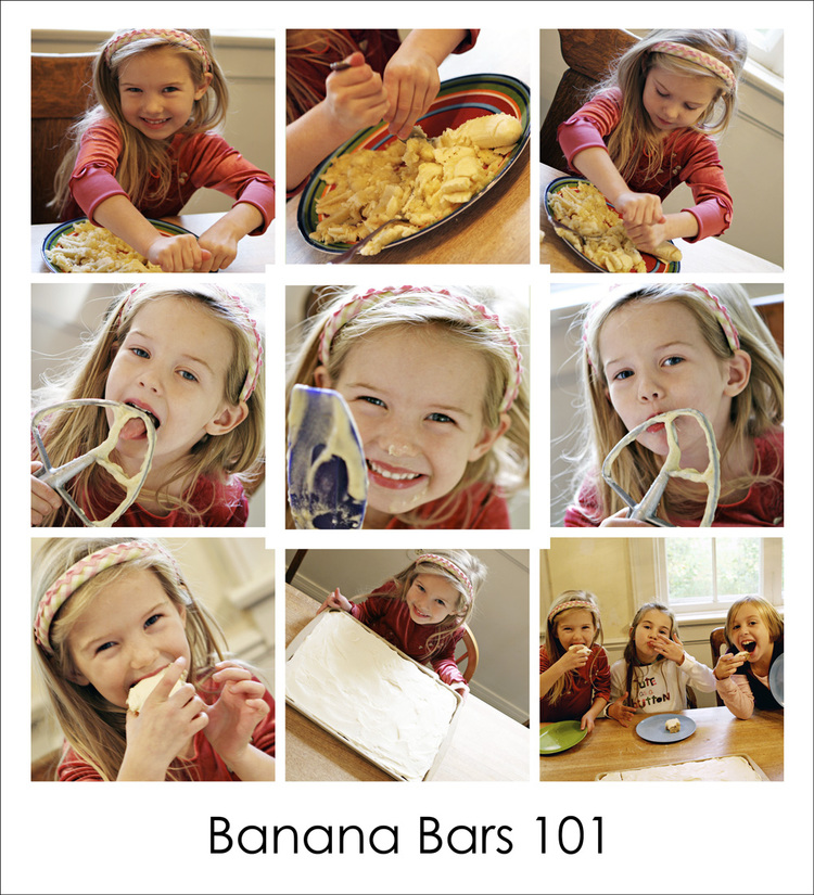 Banana_bars_collage_small