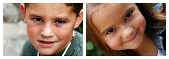 Both_kids_smaller