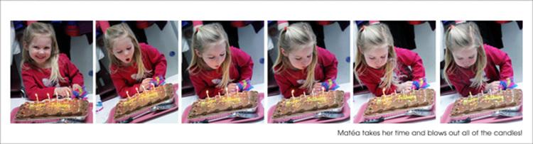 Cake_storyboard_small