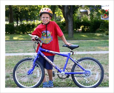 Cre_bike_1
