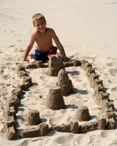 Cre_sand_castles
