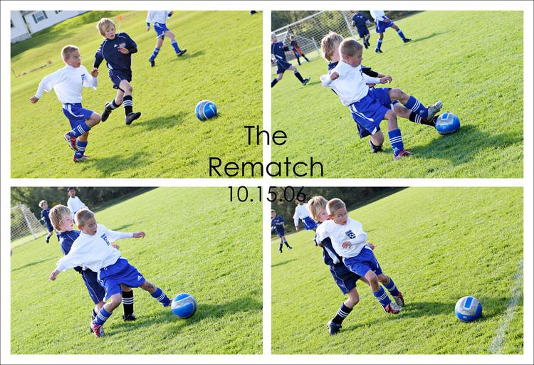 Cre_soccer_1015_collage_small