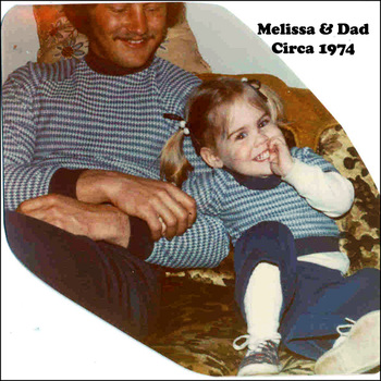 Dad_and_i_1974_small