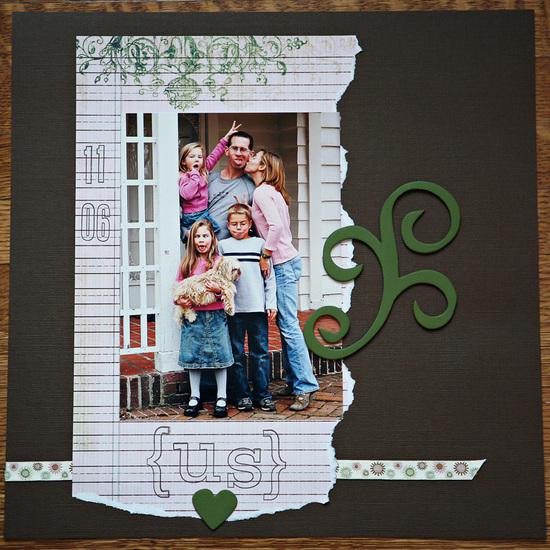 Family_layout_cha_small