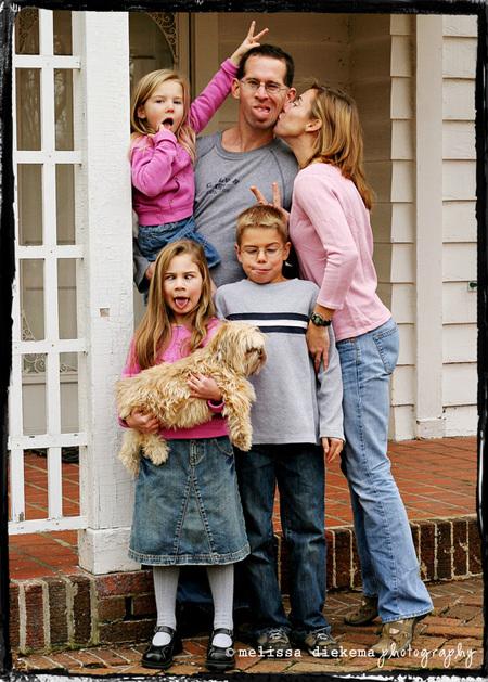 Family_out_take_1_frame_small