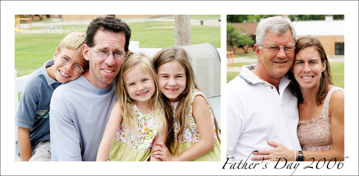 Fathers_day_storyboard_1_small_2