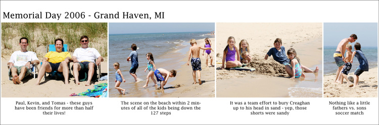 Grand_haven_storyboard_1_small