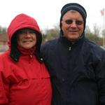 Grandpa_and_rose_square
