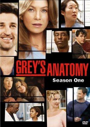 Greys_anatomy_3