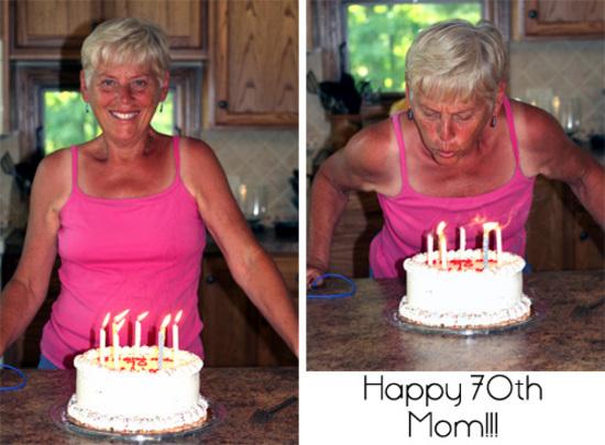 Happy_70th