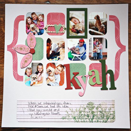 Kyah_layout_cha_small