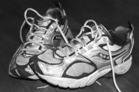 Me_shoes