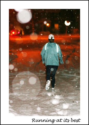 Mel_run_snow_1_small_1