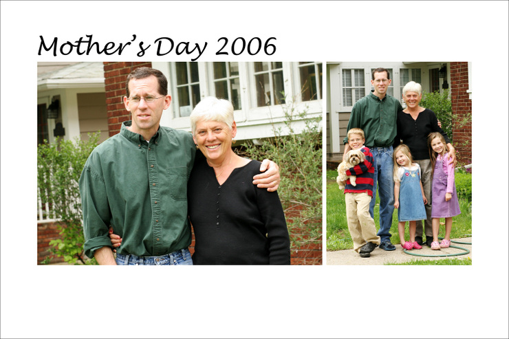 Mothers_day_storyboard_small