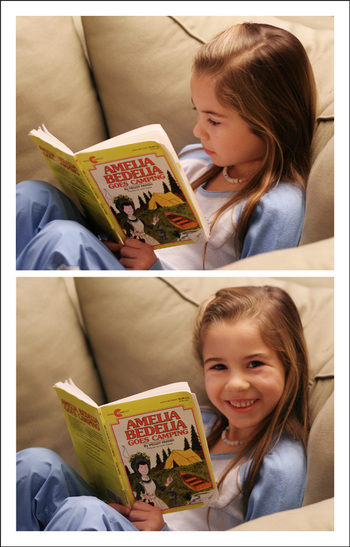 Myah_reading_small