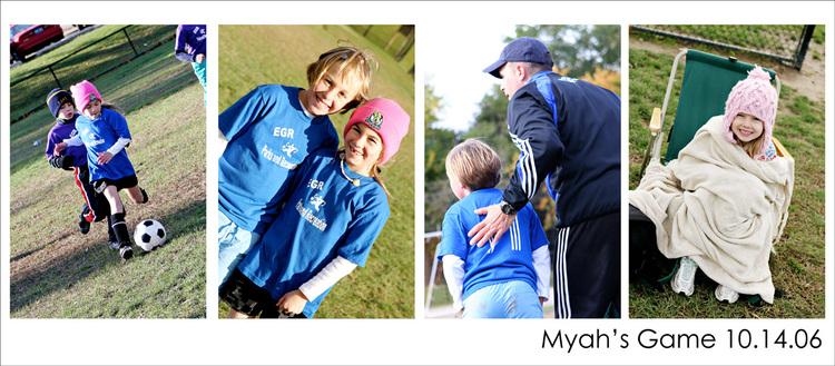 Myah_soccer_storyboard_small