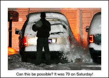 Paul_car_snow_1_small_1