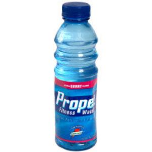 Propel_2_1
