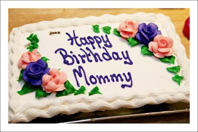 Small_mel_bday_cake