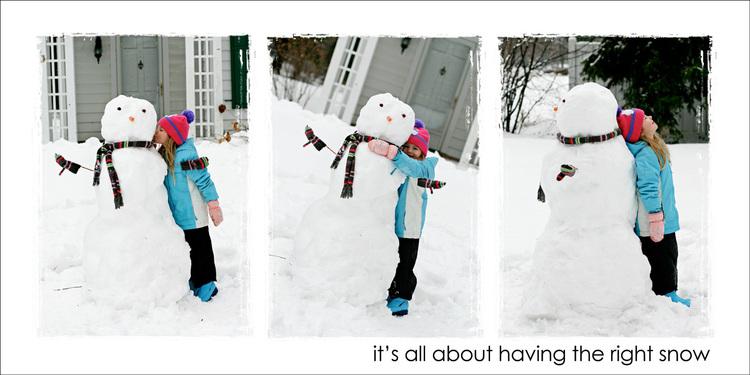 Small_snowmanstoryboard1