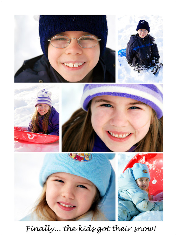Snow_collage_small