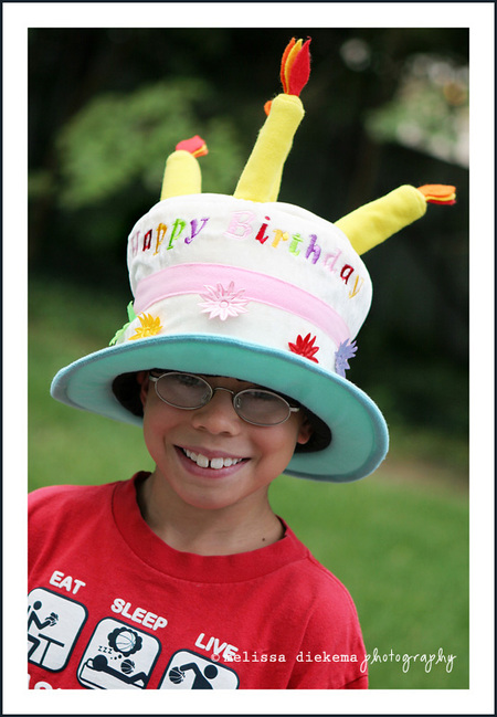 With_cake_hat_2_small_1